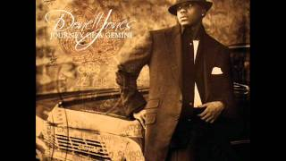 Donell Jones - Only One You Need
