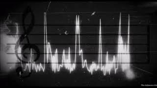 Dj snake-Taki Taki song mp3