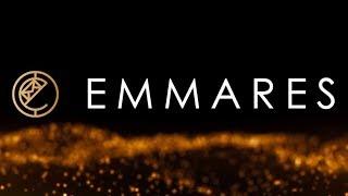 EMMARES ICO — Новый взгляд на электронную почту / Обзор ICO EMMARES по-русски