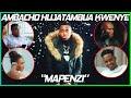 Ambacho Hujatambua Kwenye Video ya IBRAAH - MAPENZI | [Video Review]