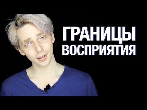 Купить чери амулет в россии