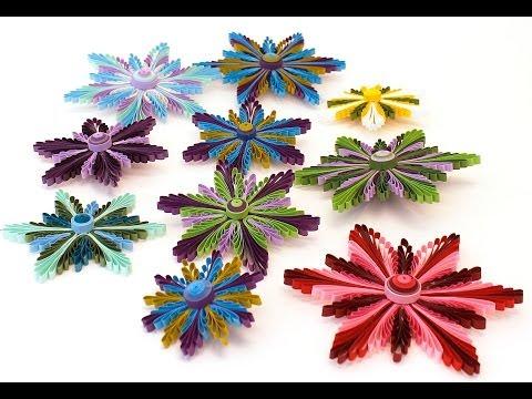 Flores Copenhage