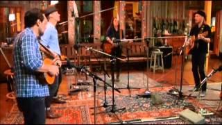 Keep your heart young (Live at Bear Creek) - Brandi Carlile