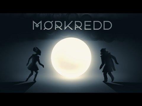 Bande annonce de Morkredd de Morkredd