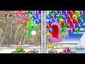 Aca Neogeo Puzzle Bobble 2 Gameplay Xbox One