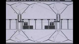 Chronic Future - Jupiter (Future Lords)