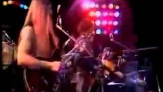 The Doobie Brother  - What A Fool Believe