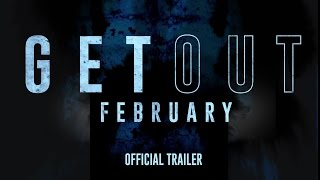 GET OUT, 2017