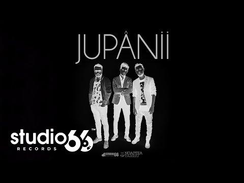 Studio 66 & Noaptea Tarziu – Jupanii Video