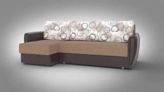 3D визуализация . Мягкая мебель. Диваны. Предметы интерьера.