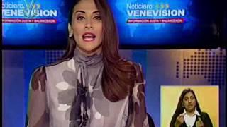 Cristina Fernández Negó Relación Con Caso Del Exsecretario De Obras Públicas De Argentina