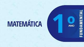 1° Ano – Matemática:  Situações-problema – 11/08/2020