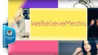 WeBelieve Media - Video - 1
