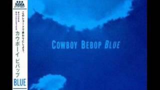 Cowboy Bebop OST 3 :call me call me