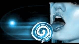 Lollipop - Alexandra stan