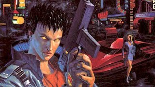 IGN Plays Cyberpunk 2020 With Its Creator