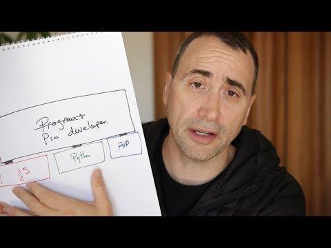Core Programming Philosophy Explained