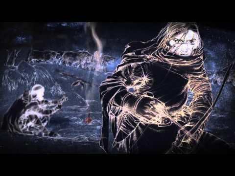 Svobodný lid - Historie Hry o trůny