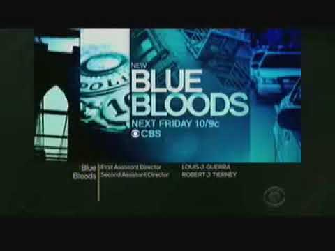 Blue Bloods 8.11 Preview