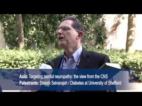 O transplante de pâncreas em diabetes mellitus preço