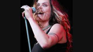 Beth Hart - Lifts You Up