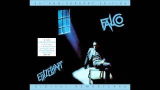 Falco - Nie mehr Schule