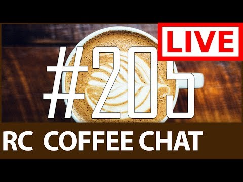 -rc-coffee-chat-205--a-rag--some-nuts-extended-episode