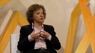 México Social - Corrupción y transparencia (01/11/2016)