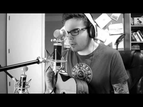 Cherry Wine (live) chords & lyrics - Hozier