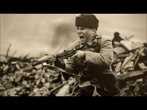 Блатная армия. Как зеки сражались в Великую Отечественную Войну онлайн видео