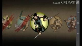 تحميل اغاني Shadow Fight 2 : فزت على البنت MP3