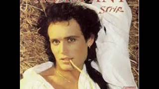 ADAM ANT--amazon