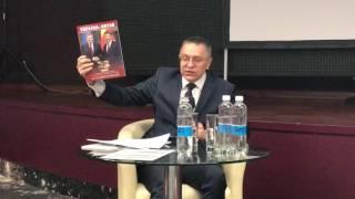 Проблемы в отношениях между Украиной и Китаем