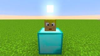 Commands Im Chat Deaktivieren Ausblenden Commands Ausschalten - Minecraft spielerkopfe geben