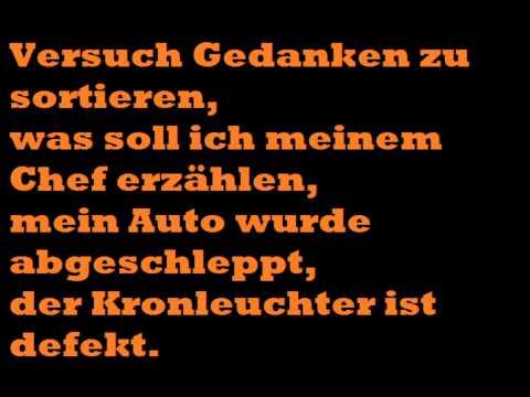 Katy Perry - Last Friday Night (TGIF) - Auf Deutsch! (Lyrics)