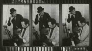Smile - Diana Ross【Charlie Chaplin-Michael Jackson 】