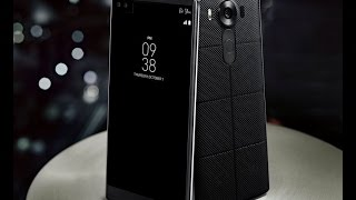 How to Flash Firmware to the AT&T LG V10 H900 Guide with FILES