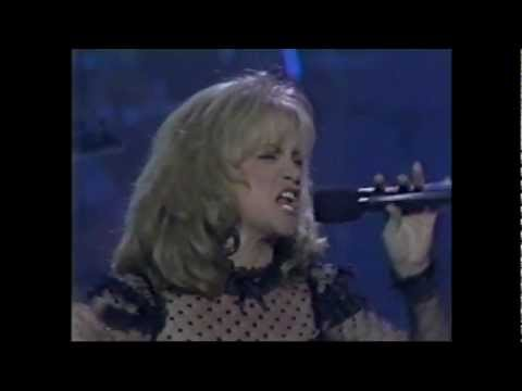 When a Man Loves a Woman (1991) (Song) by Barbara Mandrell
