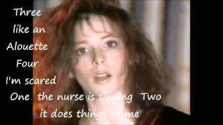 MOTHER IS WRONG Mylene Farmer English Words for Maman A Tort 3 58