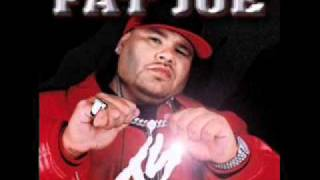 fat joe does anybody know.