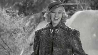 Fred Astaire & Ginger Rogers - A Fine Romance (1936)