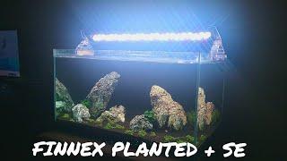 finnex lighting reviews видео видео смотрите