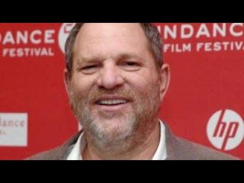 Lisa Bloom advising Weinstein amid harassment allegations