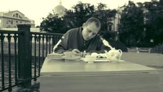 Нигатив (Триада) - Письмо