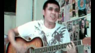 Head On A Plate (Bayside Cover)