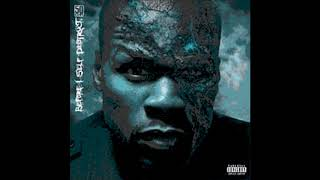 50 Cent-Death To My Enemies(C&S)