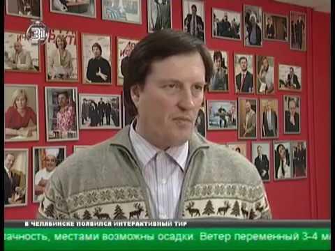 Стих талисман а.с. пушкин