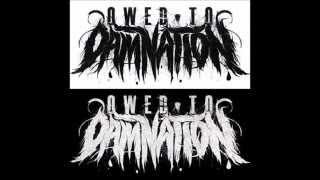 Owed To Damnation - Basic Slave