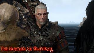 The Butcher of Blaviken 1_7