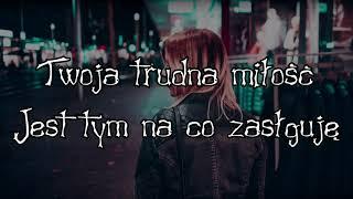 Avicii   Tough Love   Tłumaczenie PL (Napisy Polskie) Ft. Agnes, Vargas & Lagola